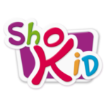 Sho Kid logo