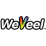Weveel logo